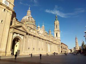 Zaragoza-Ole-Souvenirs.-Basilica-del-Pilar