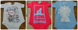 Zaragoza-Ole-Souvenirs.-Bodies-bebe