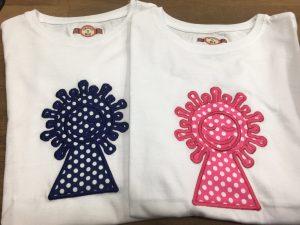 Zaragoza-Ole-Souvenirs.-Camiseta-Virgen-del-Pilar