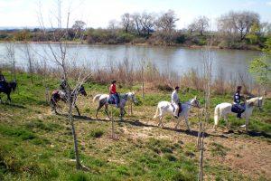 Zaragoza-Ole-Souvenirs.-Que-ver-en-Zaragoza-con-niños.-Parque-del-agua