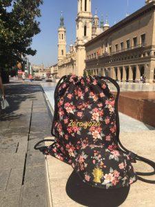Zaragoza-Ole-Souvenirs.-Mochila-Zaragoza