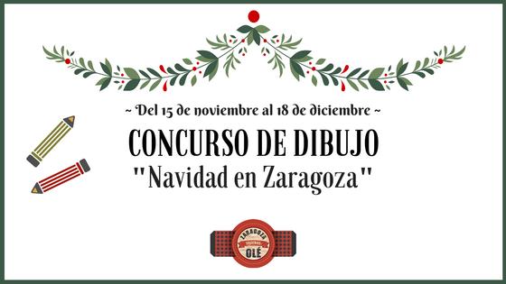 zaragoza-ole-souvenirs-bases-concurso-dibujo