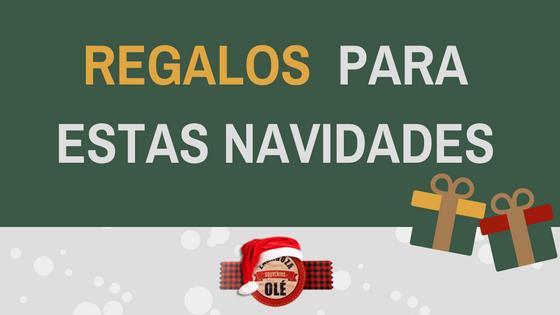 blog-zaragoza-ole-souvenirs-regalos-navidades