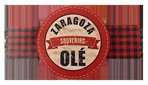 Zaragoza Ole